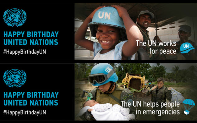 Giornata-delle-Nazioni-Unite-2014-634x396