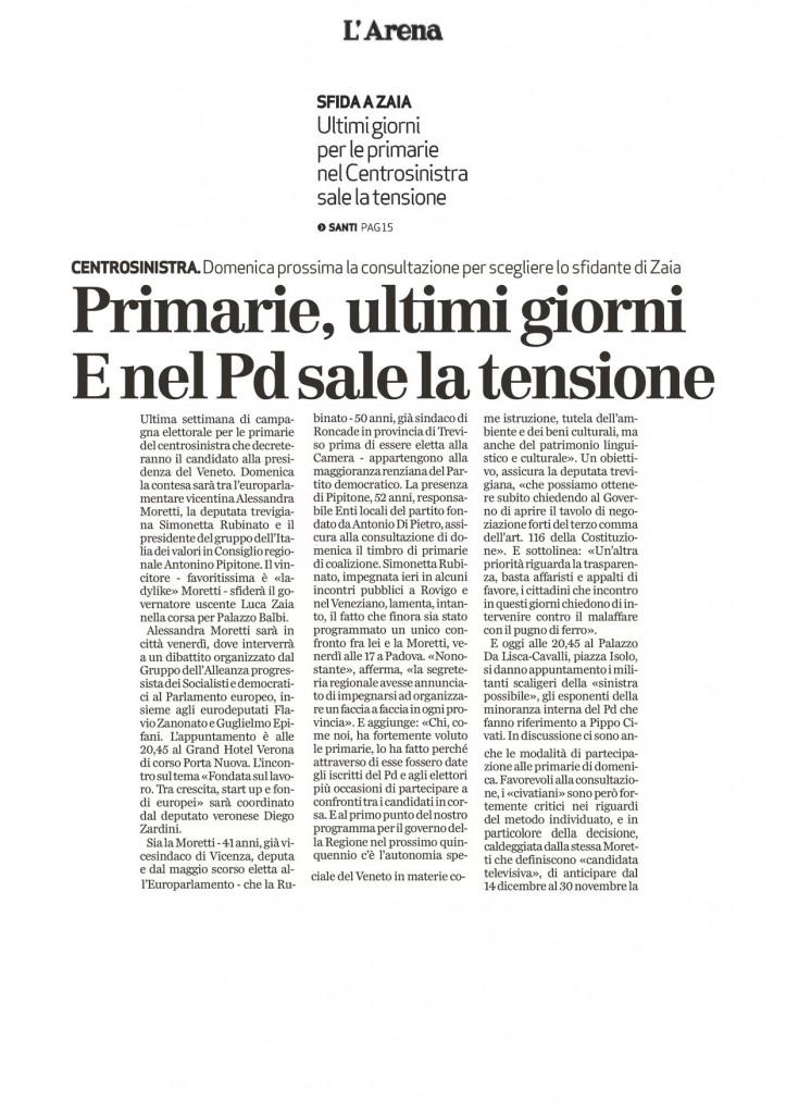 *primarie_moretti_Page_1