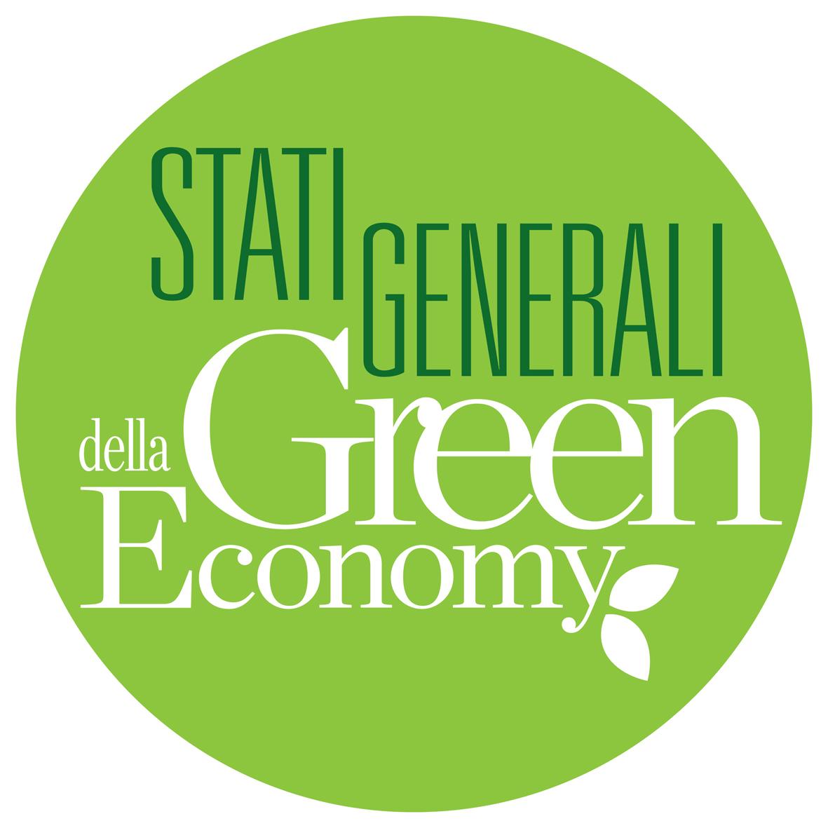 stati-generali-green