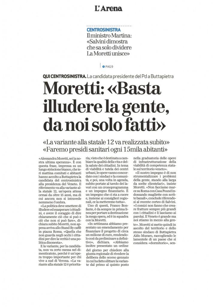 *moretti_ss12_Page_1