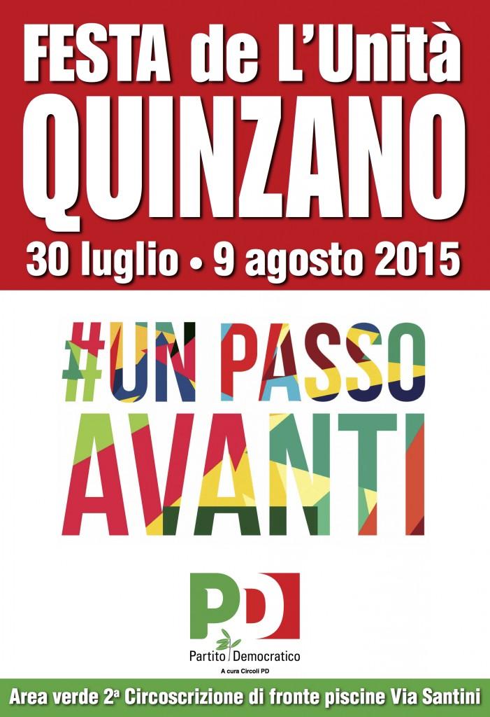 Manifesto Festa Quinzano 2015_2