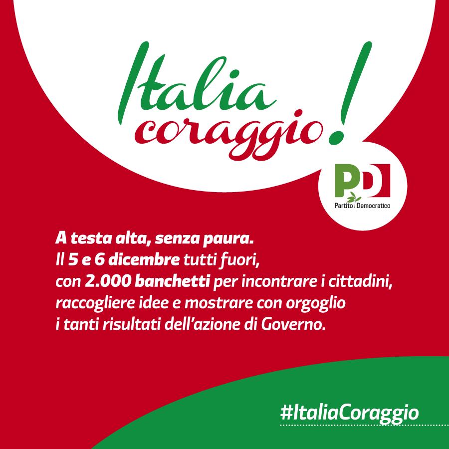 italiacoraggio-webcard-senzaSms-900x900