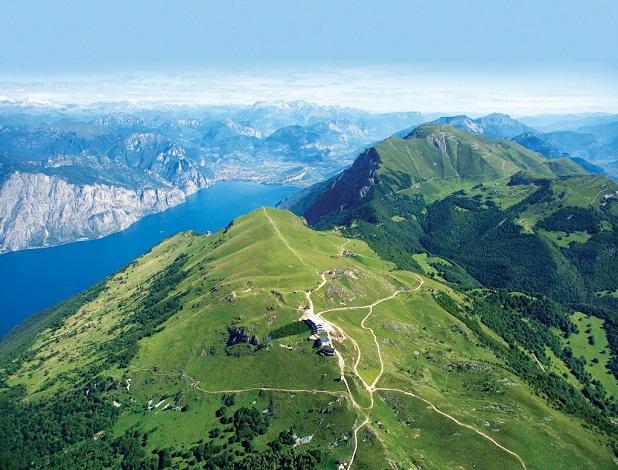 monte-Baldo
