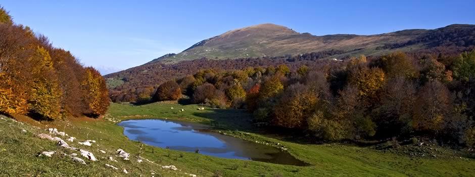 Monte-Baldo-Due-Pozze