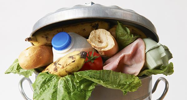 Legge-contro-lo-spreco-alimentare
