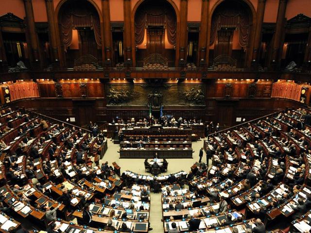 Diego zardini legge piccoli comuni montagna e centri for News parlamento italiano