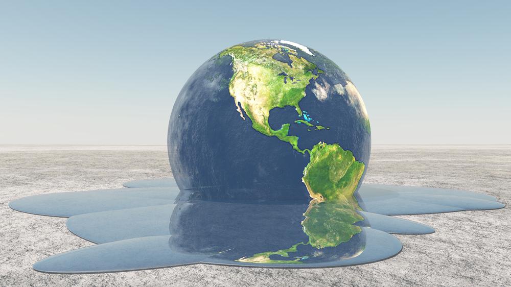 conferenza-parigi-2015-clima-obiettivi-2